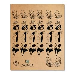 005 Черные кошки_2