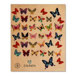 009 Бабочки_2