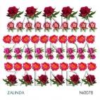 0078 Розы 2