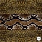 0265 Змея