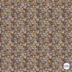 0286 Каменная кладка