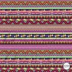 0290 Орнамент ткани