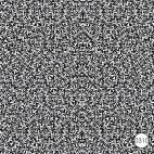 0310 Геометрический